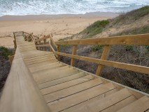 Blog | Barwon Coast Committee of Management